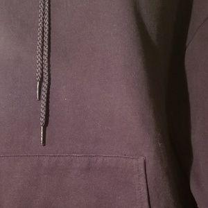 Shin's martial arts Tops -  Shins family martial arts center black hoodie